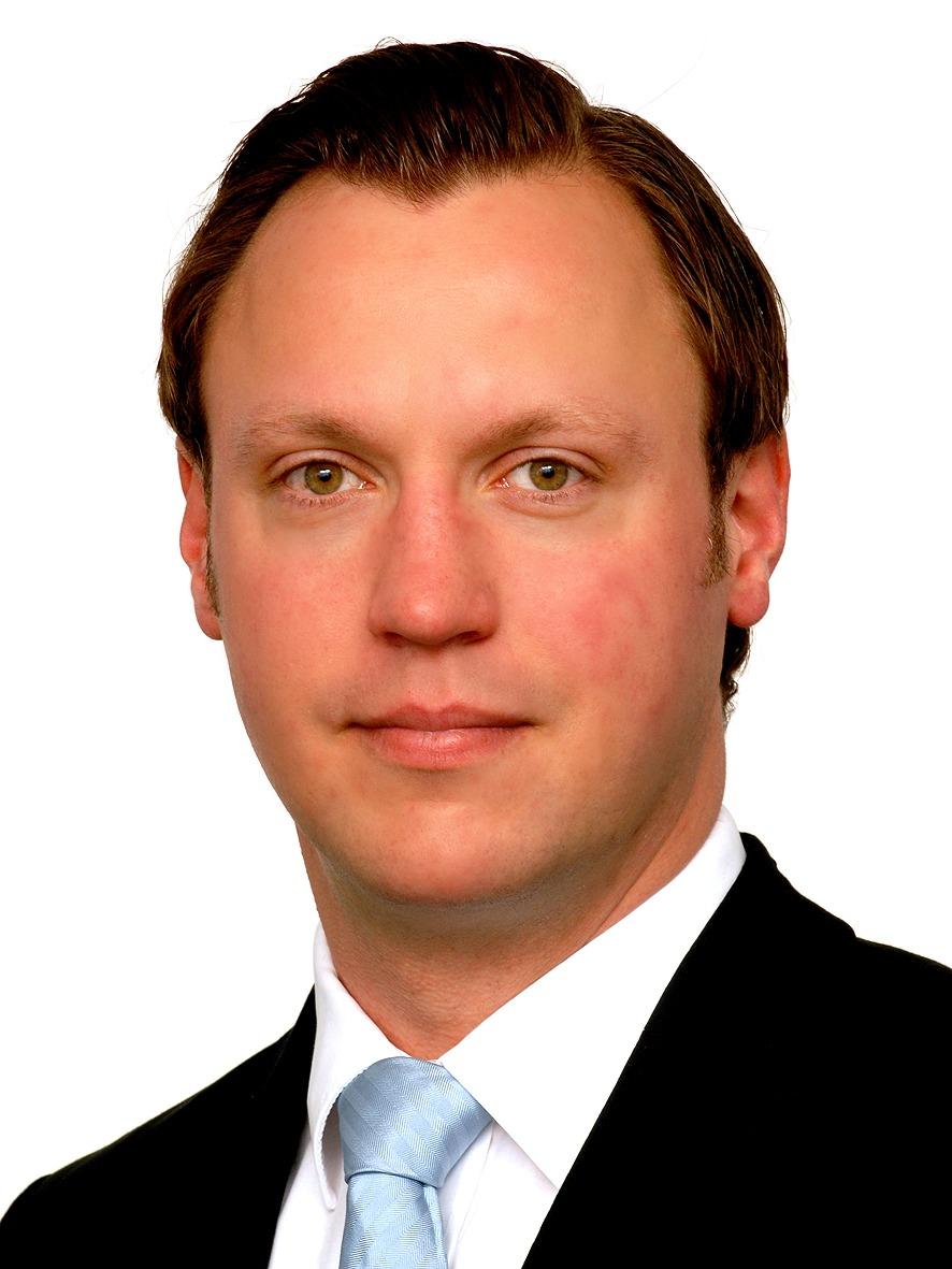 Hannes Rathke