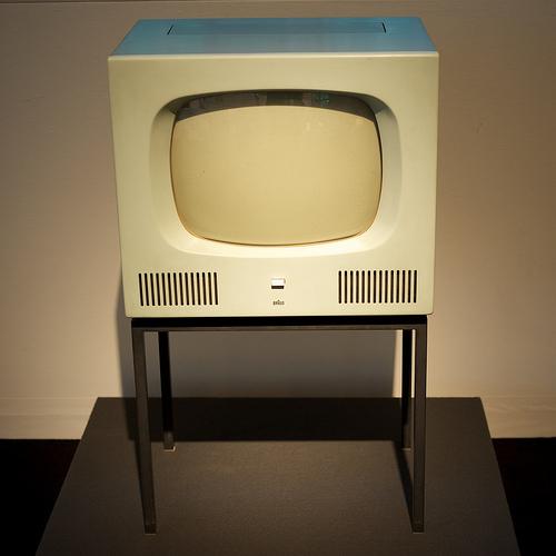 2013-04-23 Fernseher