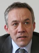Claudio Franzius