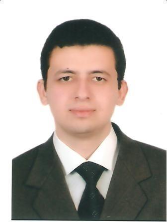 Mohamed Aldegwy