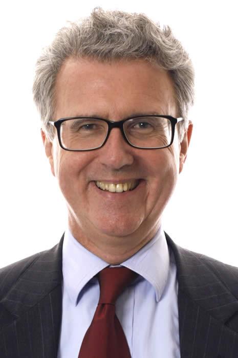 Christopher McCrudden
