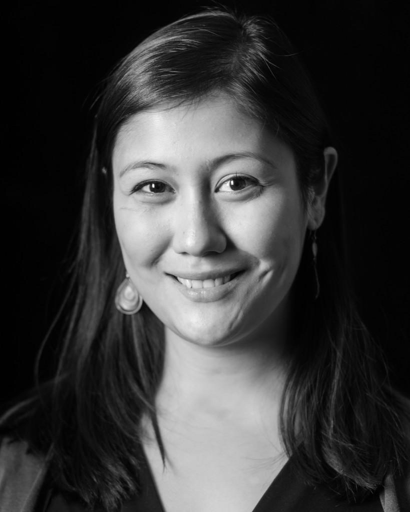 Hannah Birkenkötter