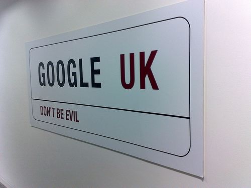 2014-05-13 Google