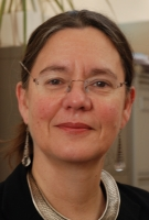 Anne Griffiths