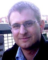 David Erdos