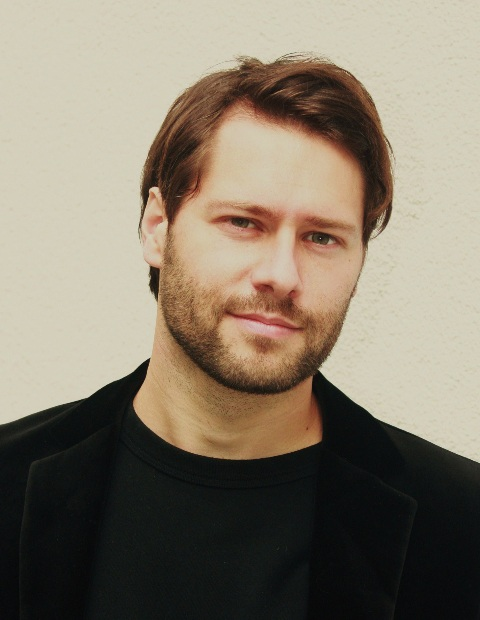 Matteo Garavoglia