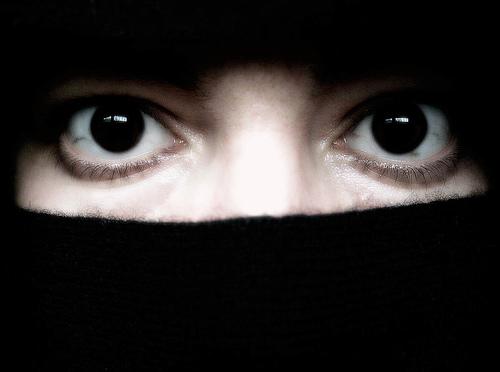 2014-07-01 Burka