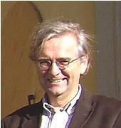 Bruno de Witte