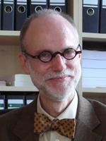 Christoph Engel