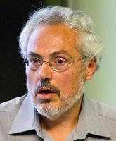 George Tsebelis