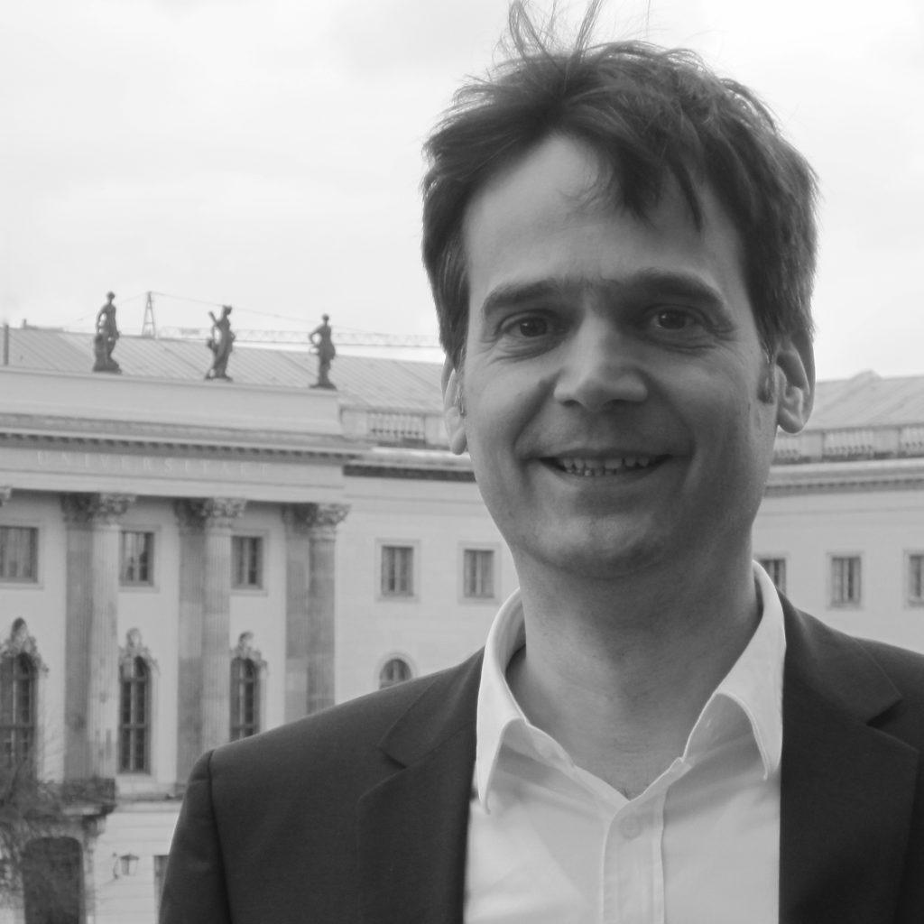 Martin Eifert