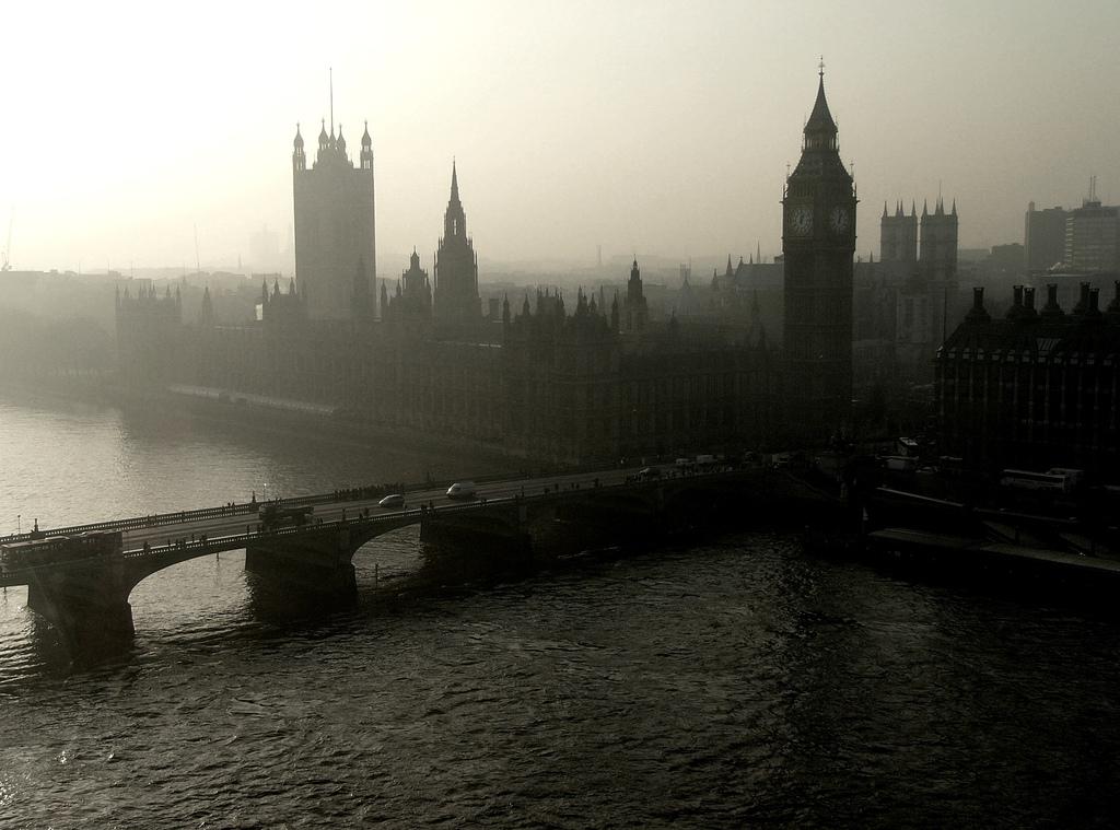 2014-10-06 Westminster
