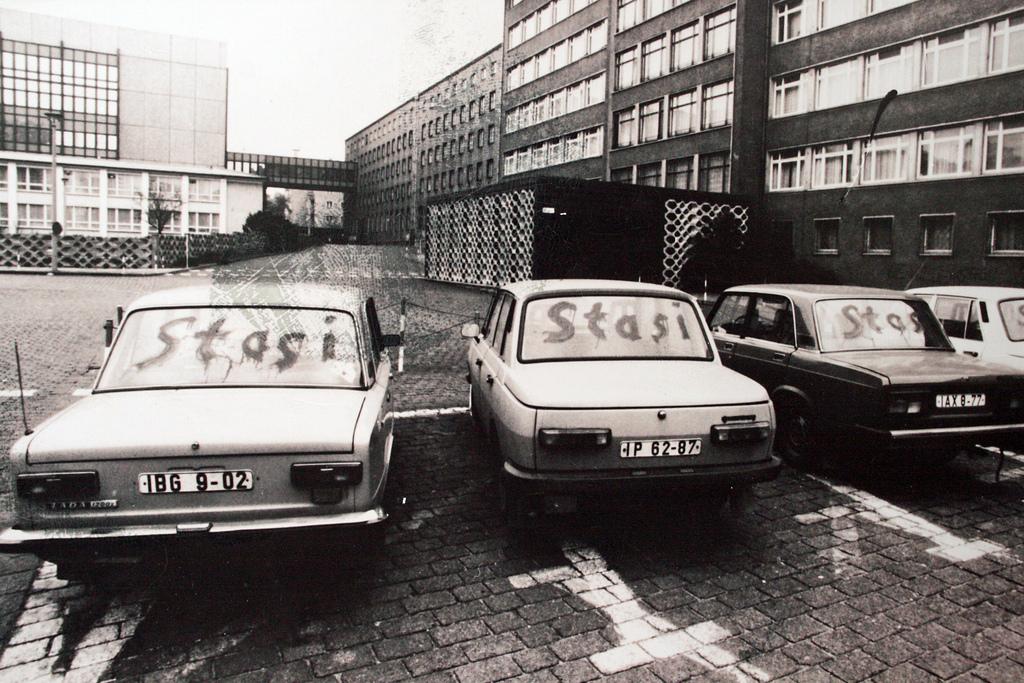 2014-11-04 Stasi