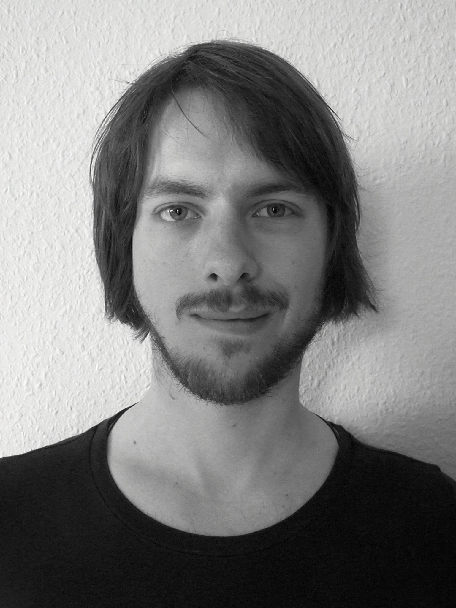 Felix Würkert
