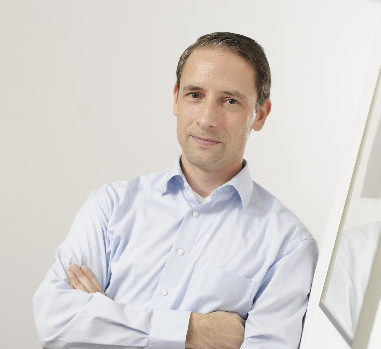 Fabian Amtenbrink