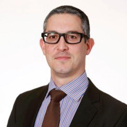 Laurent Pech