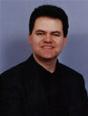Steve Peers