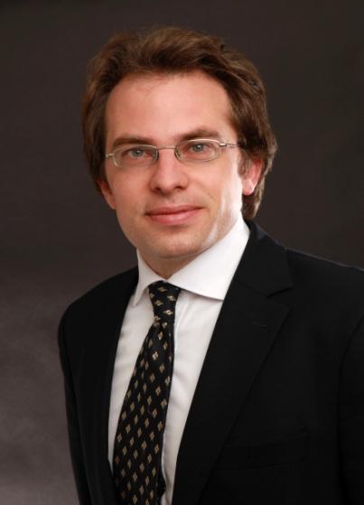 Tilmann Altwicker