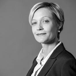 Julie Maupin