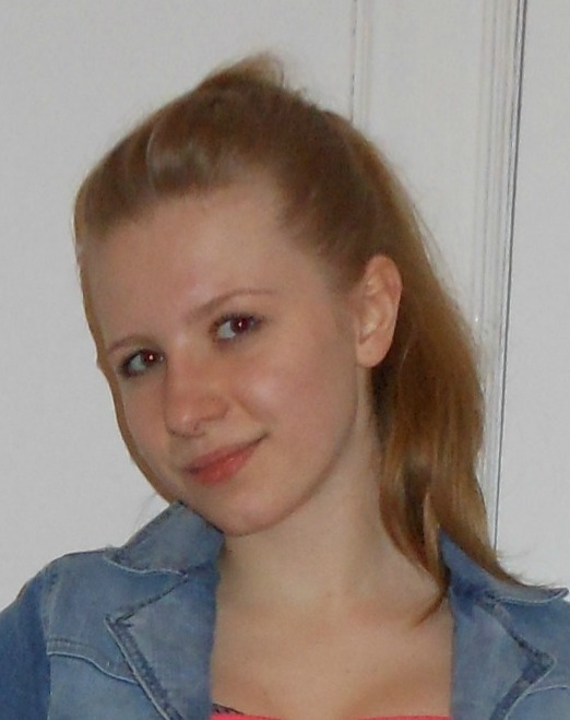 Valeria Nickel