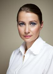 Anna Śledzińska-Simon