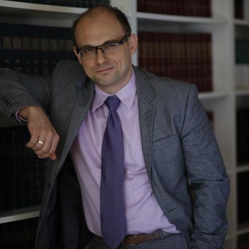 Arkadiusz Radwan