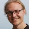 David Werdermann