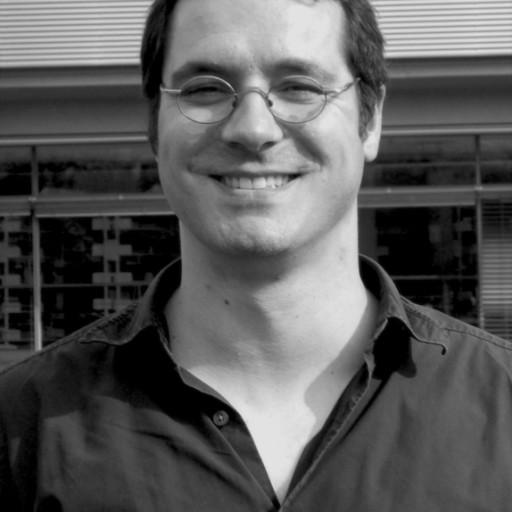 Christoph Hoennige