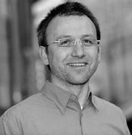 Thomas Gschwend