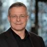 Mattias Kumm