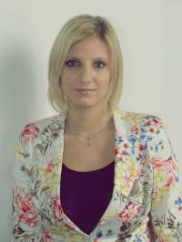 Veronika Czina