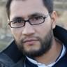 Ibrahim Kanalan