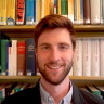Maximilian Oehl