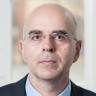 Nikolaos Sitaropoulos