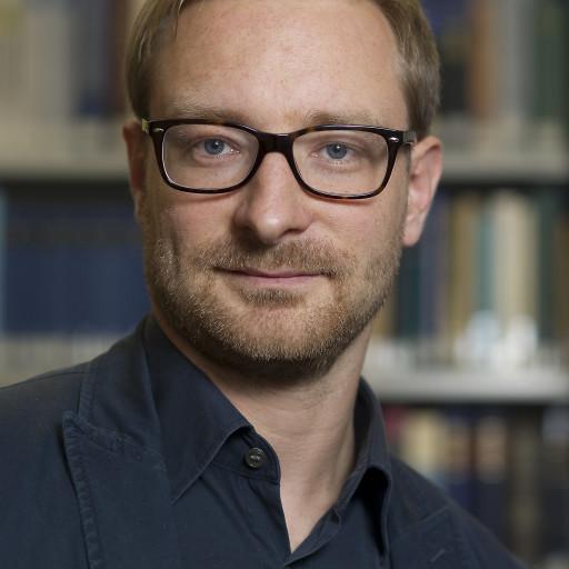 Alexander Thiele