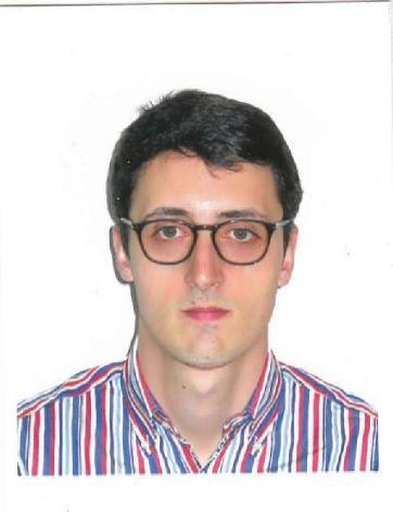 Gianluca Mazzoni