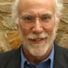 Stephen B. Cohen