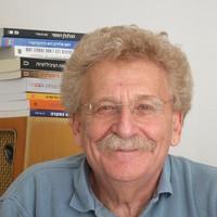 Yoseph M. Edrey