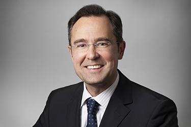 Dan Wielsch