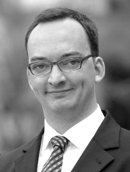 Enrico Peuker