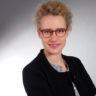 Johanna Croon-Gestefeld