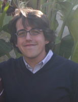 Giuseppe Martinico
