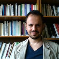 Ioannis Rodopoulos