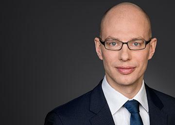 Nils Schaks