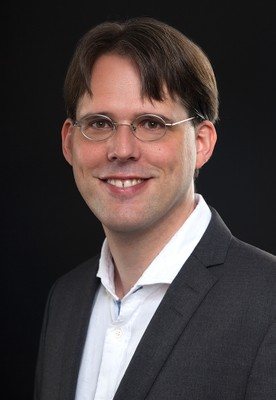 Benjamin Rusteberg