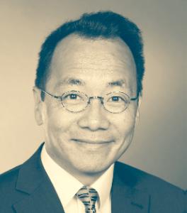 Mathias Hong