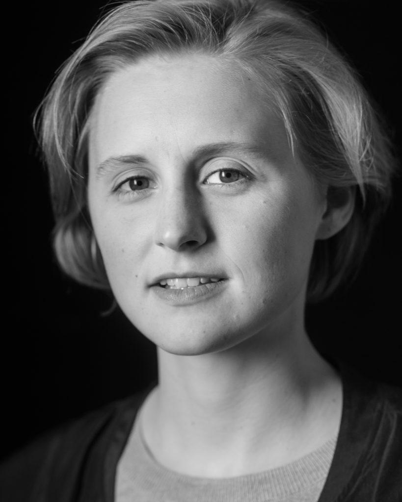 Wiebke Fröhlich