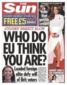 2016-11-04-brexit3