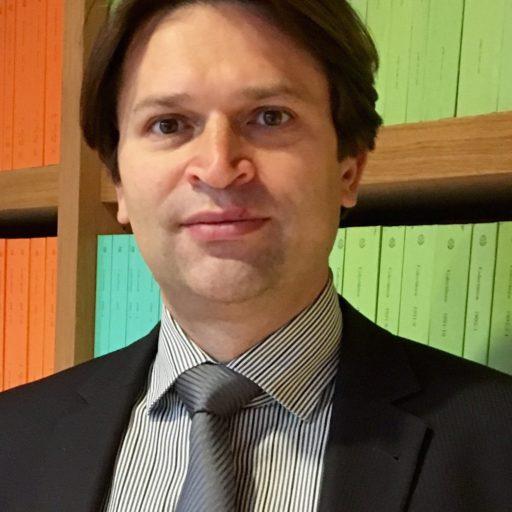 Luca Prete