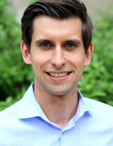 Matthias Roßbach